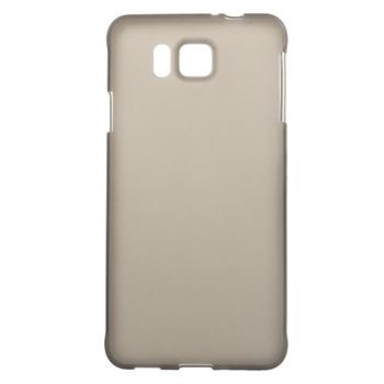 Billede af Samsung Galaxy Alpha inCover TPU Cover - Grå