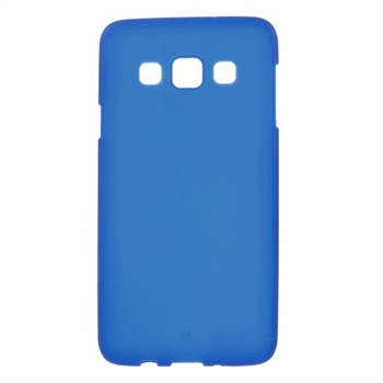 Image of Samsung Galaxy A3 inCover TPU Cover - Blå