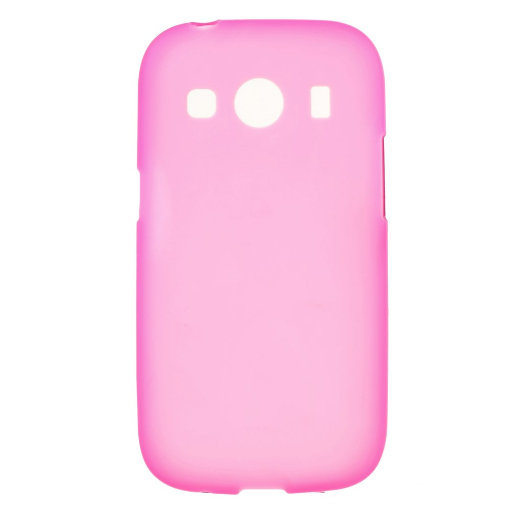 Image of Samsung Galaxy Ace 4 inCover TPU Cover - Pink