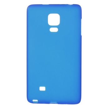 Image of Samsung Galaxy Note Edge inCover TPU Cover - Blå