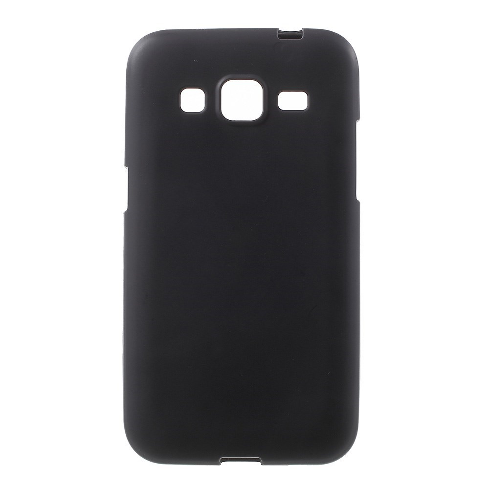 Billede af Samsung Galaxy Core Prime inCover TPU Cover - Sort