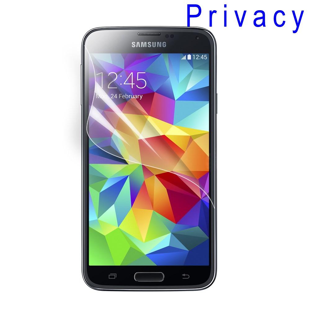 Samsung Galaxy S5 Mini Beskyttelsesfilm
