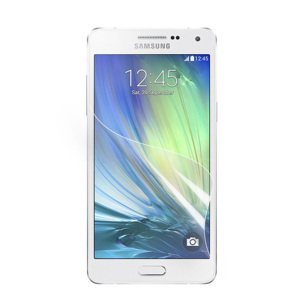 Image of Samsung Galaxy A5 Skærmbeskytter