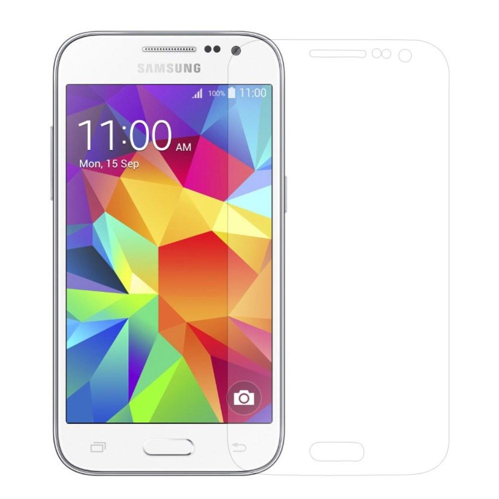 Image of Samsung Galaxy Core Prime PanserPro Hærdet Glas