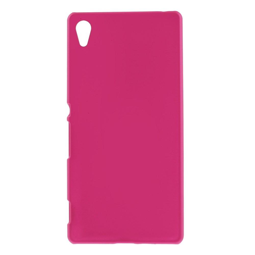 Billede af Sony Xperia Z3+ inCover Plastik Cover - Pink