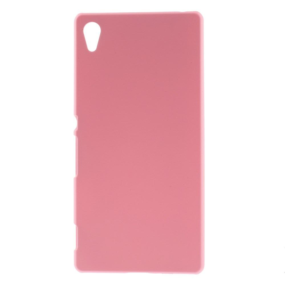 Billede af Sony Xperia Z3+ inCover Plastik Cover - Rosa