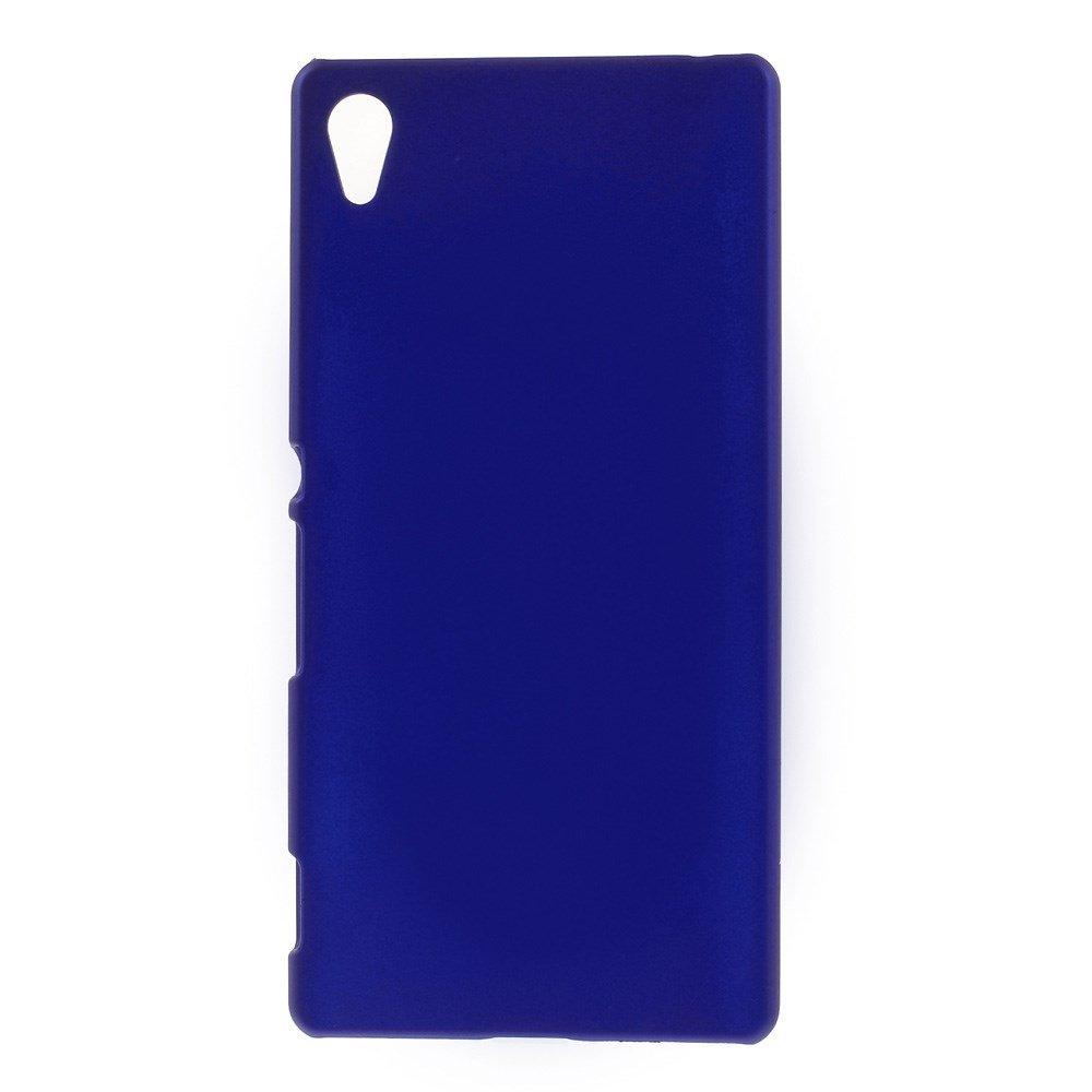 Billede af Sony Xperia Z3+ inCover Plastik Cover - Blå