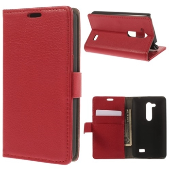 Nokia N97 Covers