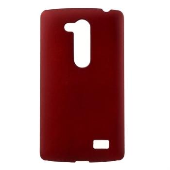 Nokia N900 Headset/Høretelefoner