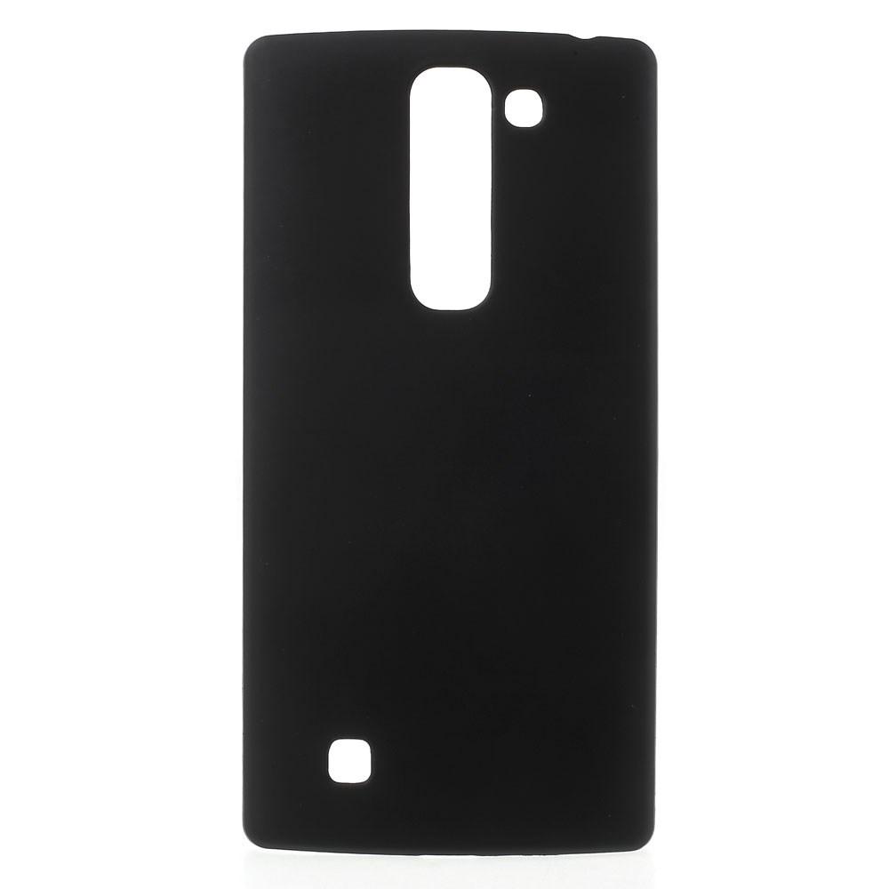 Billede af LG G4c inCover Plastik Cover - Sort