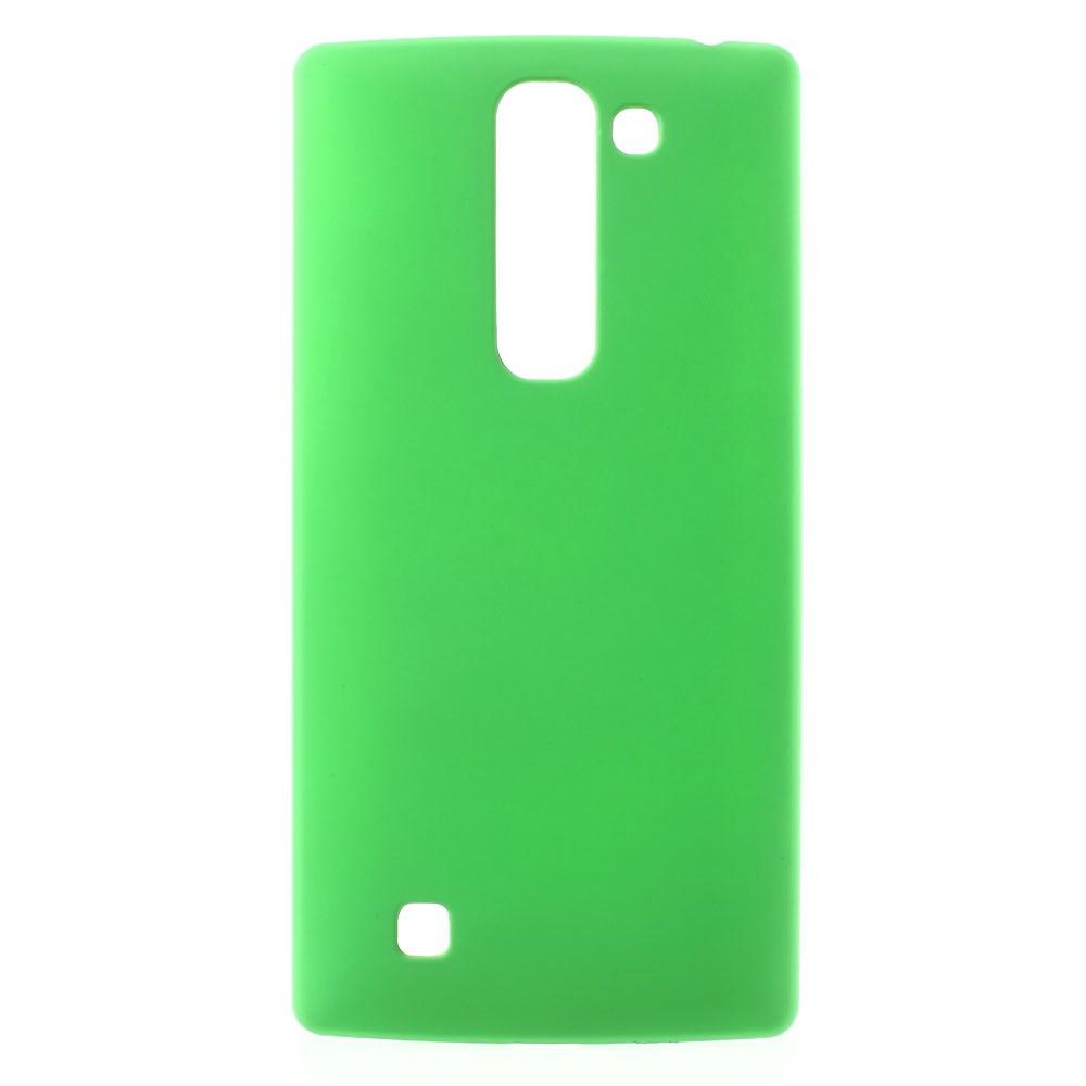 Billede af LG G4c inCover Plastik Cover - Grøn