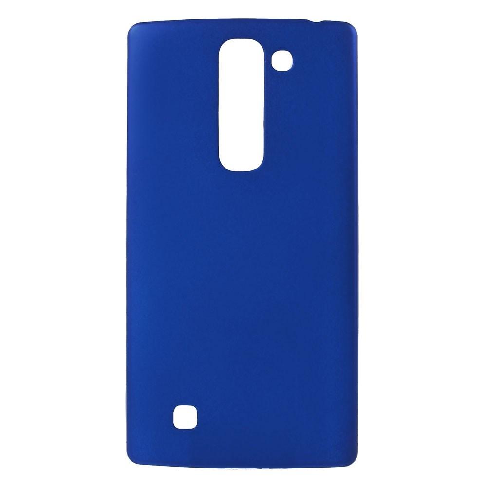 Image of LG G4c inCover Plastik Cover - Blå