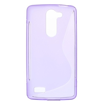 LG L Bello Covers