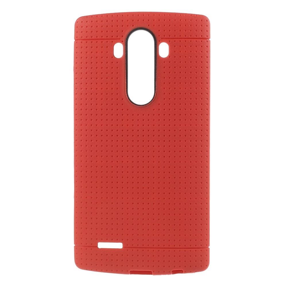 LG G4 Covers