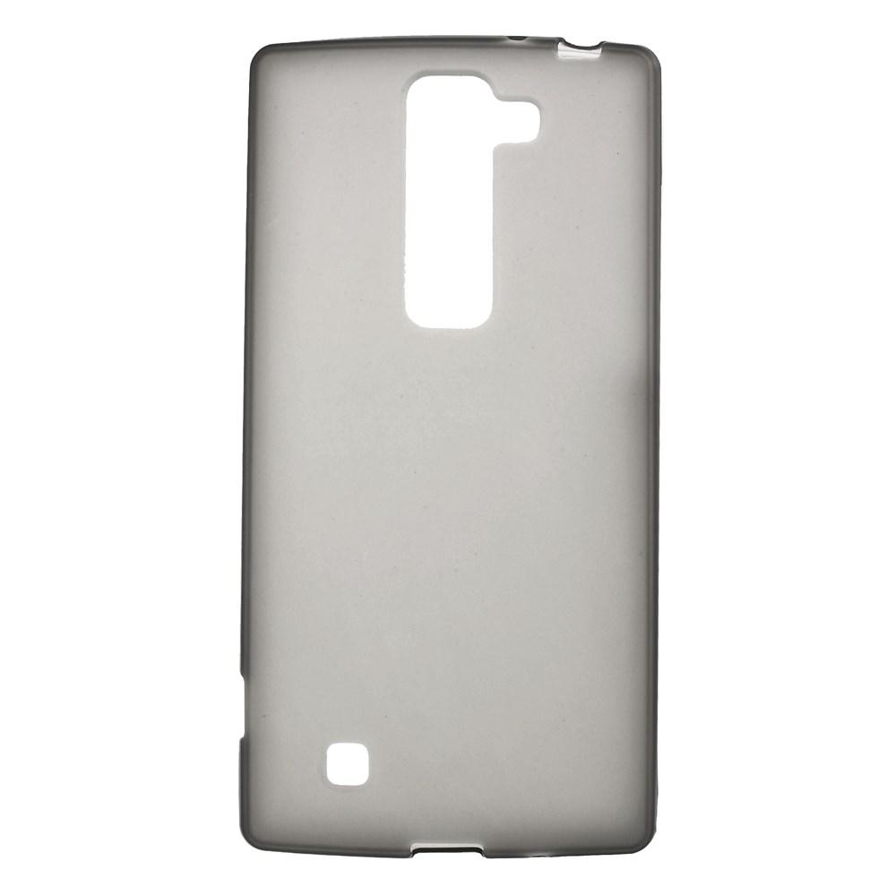 Billede af LG G4c inCover TPU Cover - Grå