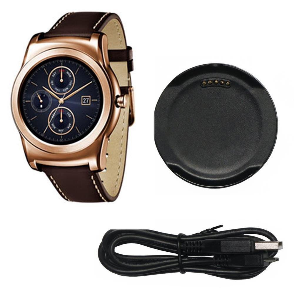 LG Watch Urbane W150 Stand