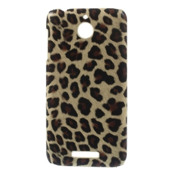 HTC Desire 510 Covers
