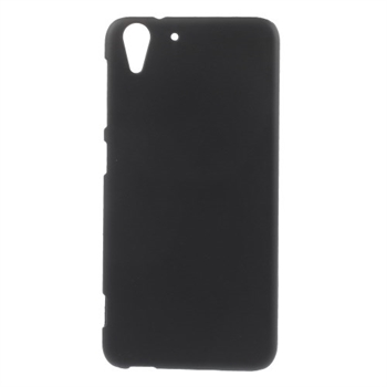 Image of HTC Desire Eye inCover Plastik Cover - Sort