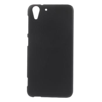 Image of HTC Desire Eye inCover Plastik Cover - Sort