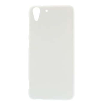 Image of HTC Desire Eye inCover Plastik Cover - Hvid