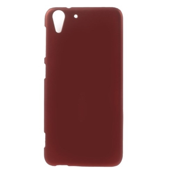 Image of HTC Desire Eye inCover Plastik Cover - Rød