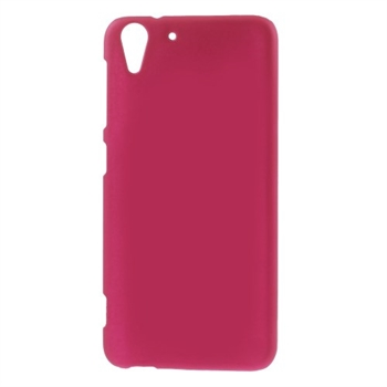 Image of HTC Desire Eye inCover Plastik Cover - Rosa