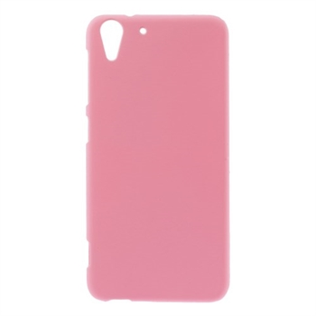 Image of HTC Desire Eye inCover Plastik Cover - Pink