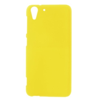 Image of HTC Desire Eye inCover Plastik Cover - Gul