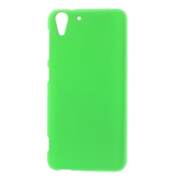Image of HTC Desire Eye inCover Plastik Cover - Grøn