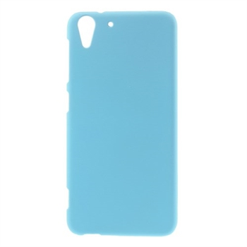 HTC Desire Eye Covers