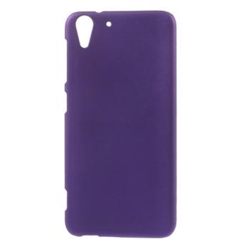 Image of HTC Desire Eye inCover Plastik Cover - Lilla