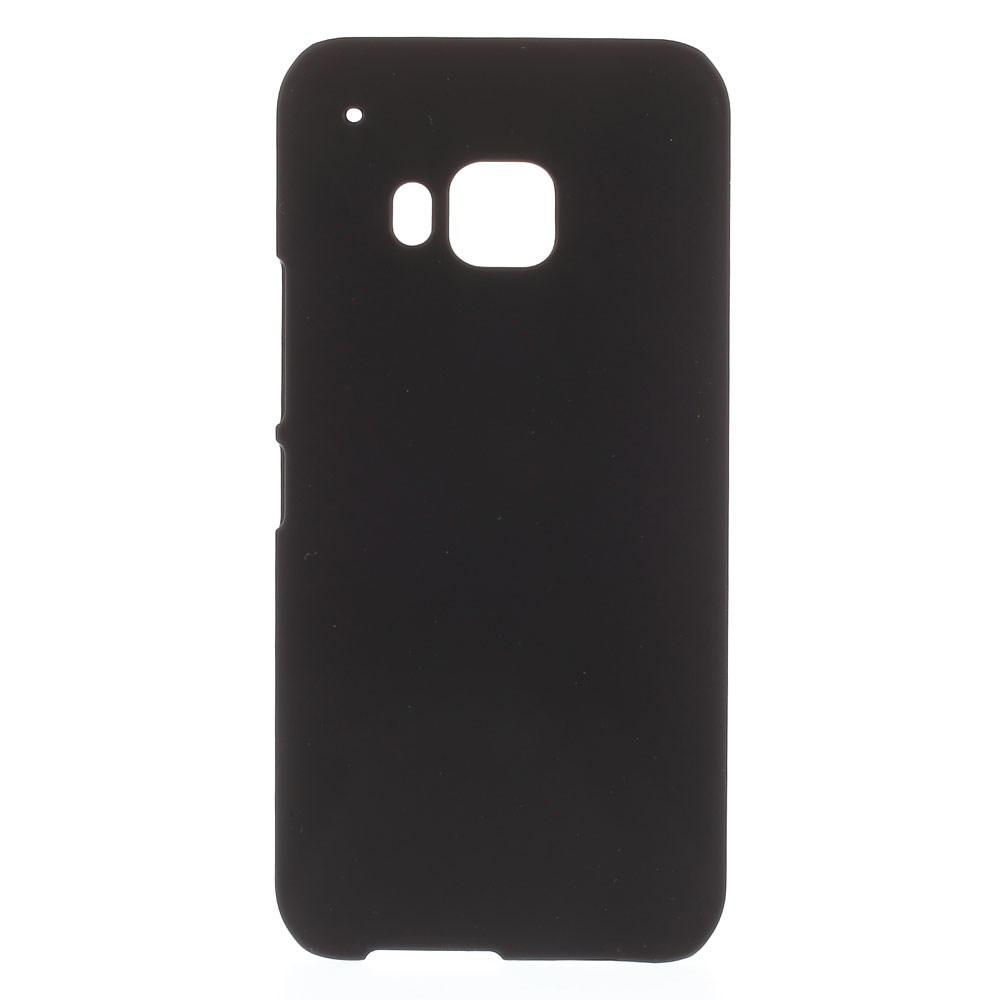 Billede af HTC One M9 inCover Plastik Cover - Sort