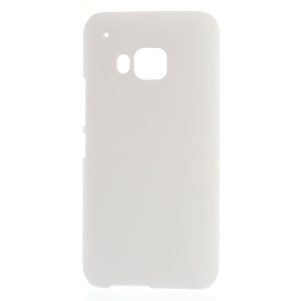 Billede af HTC One M9 inCover Plastik Cover - Hvid