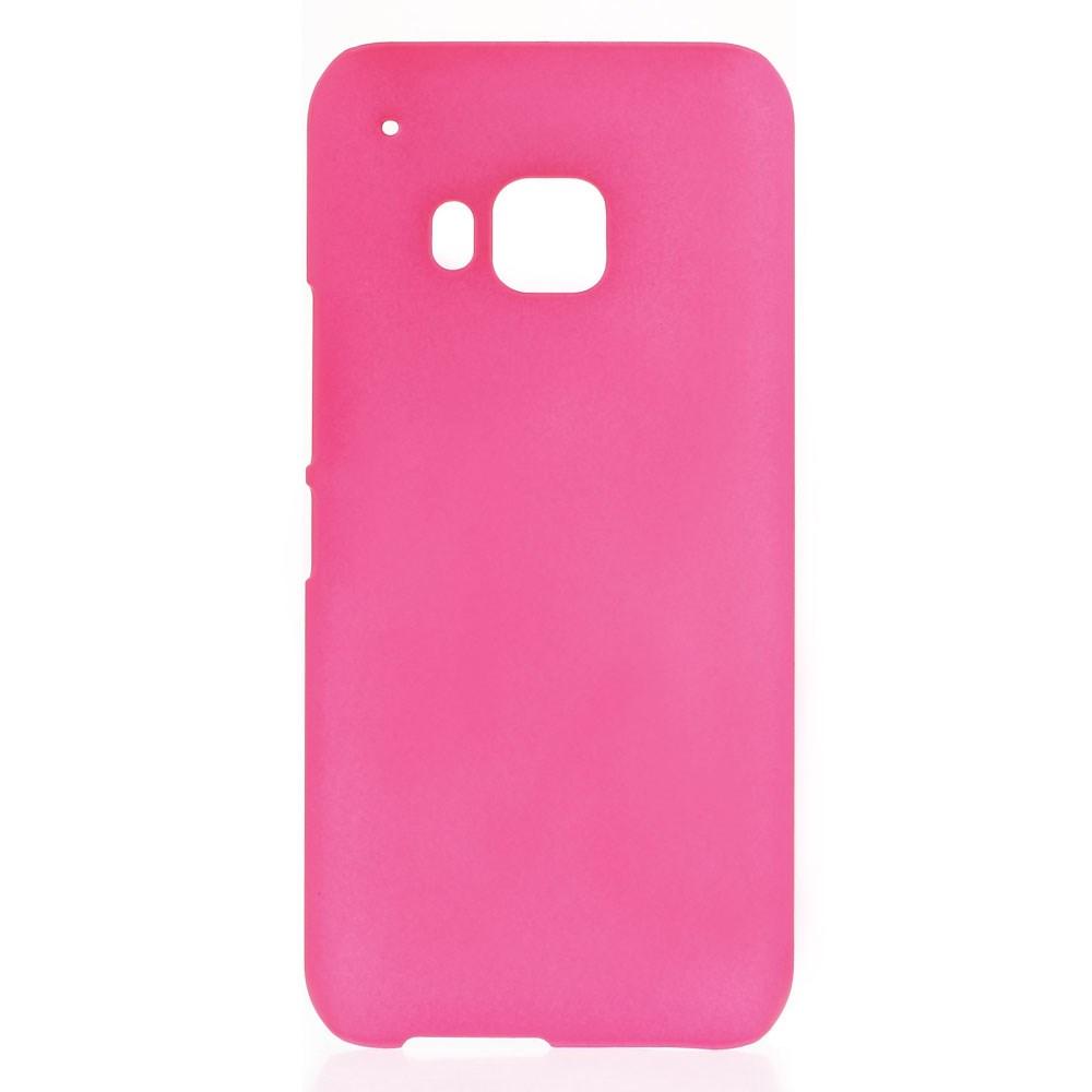 Billede af HTC One M9 inCover Plastik Cover - Pink