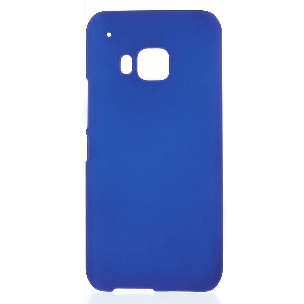 Billede af HTC One M9 inCover Plastik Cover - Blå