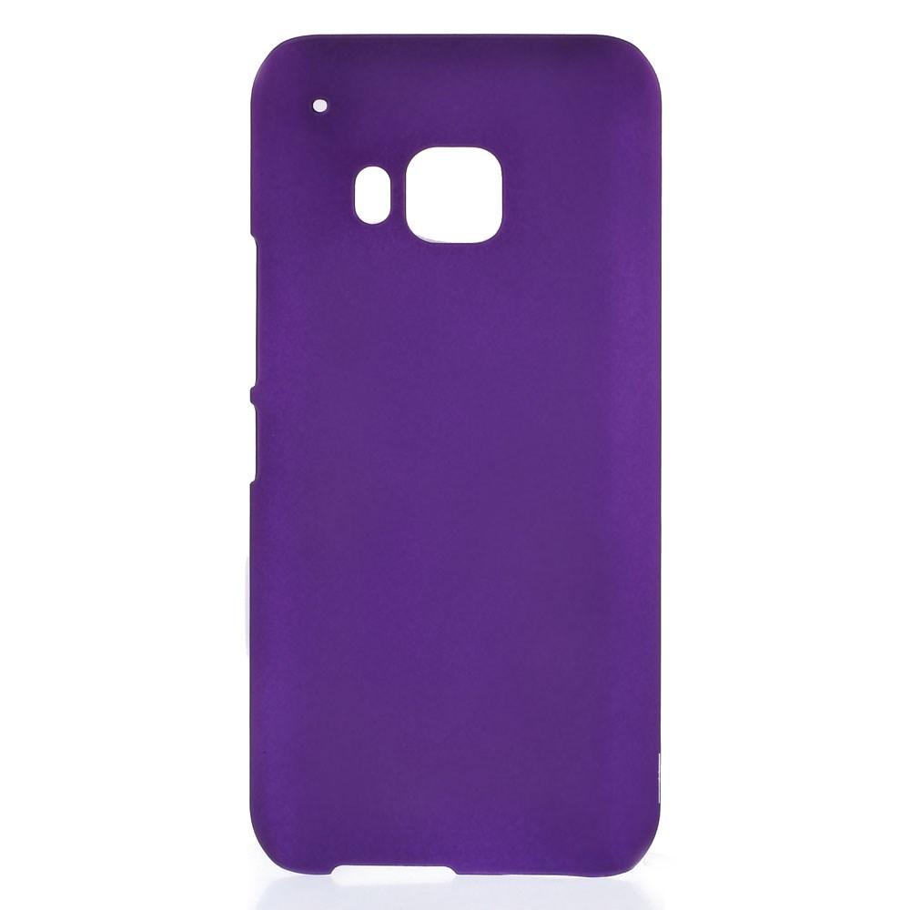 Billede af HTC One M9 inCover Plastik Cover - Lilla