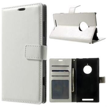 Nokia Lumia 830 Tasker