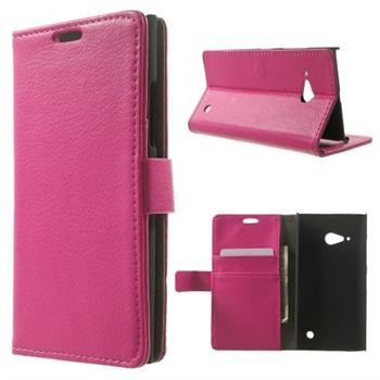 Nokia Lumia 735 Tasker