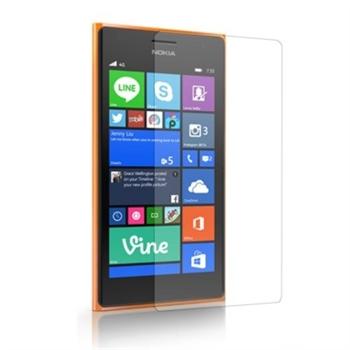 Nokia Lumia 735 Beskyttelsesfilm