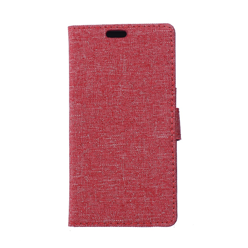Huawei Ascend P8 Lite Covers