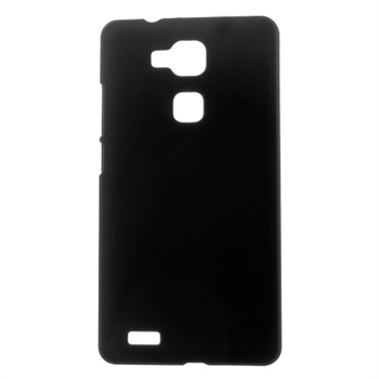 Image of Huawei Ascend Mate7 inCover Plastik Cover - Sort