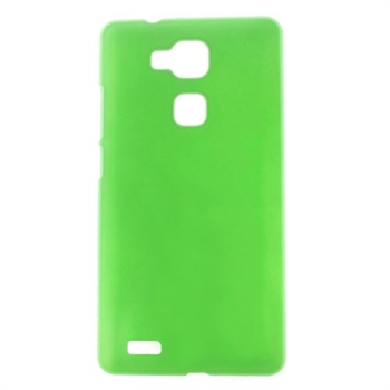 Image of Huawei Ascend Mate7 inCover Plastik Cover - Grøn