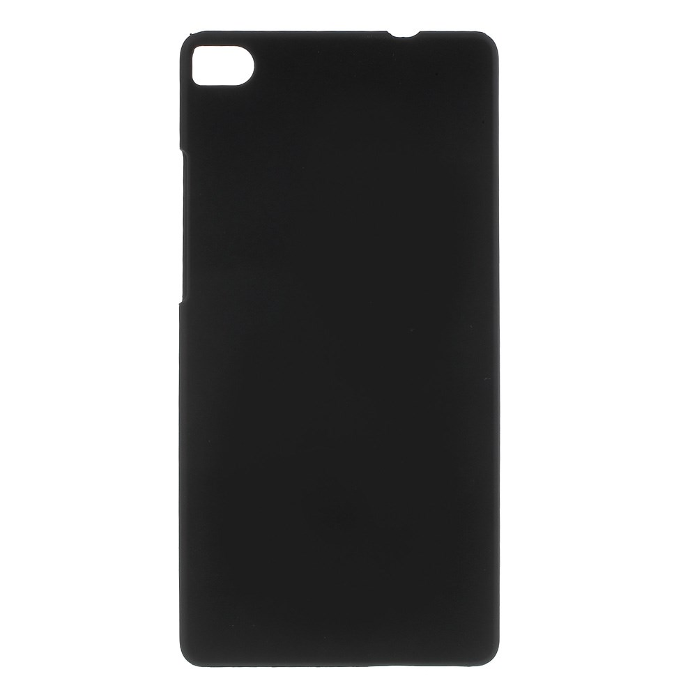 Image of Huawei Ascend P8 inCover Plastik Cover - Sort