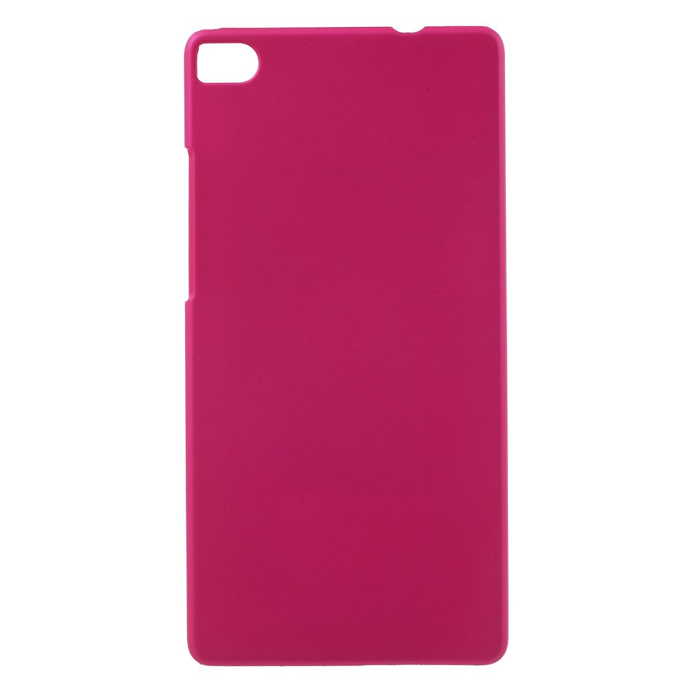 Image of Huawei Ascend P8 inCover Plastik Cover - Pink