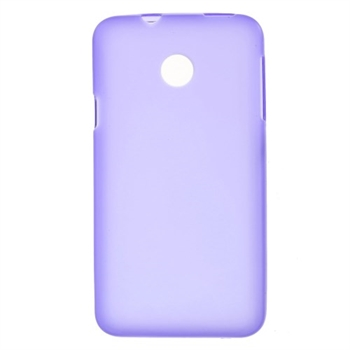 Image of Huawei Ascend Y330 inCover TPU Cover - Lilla