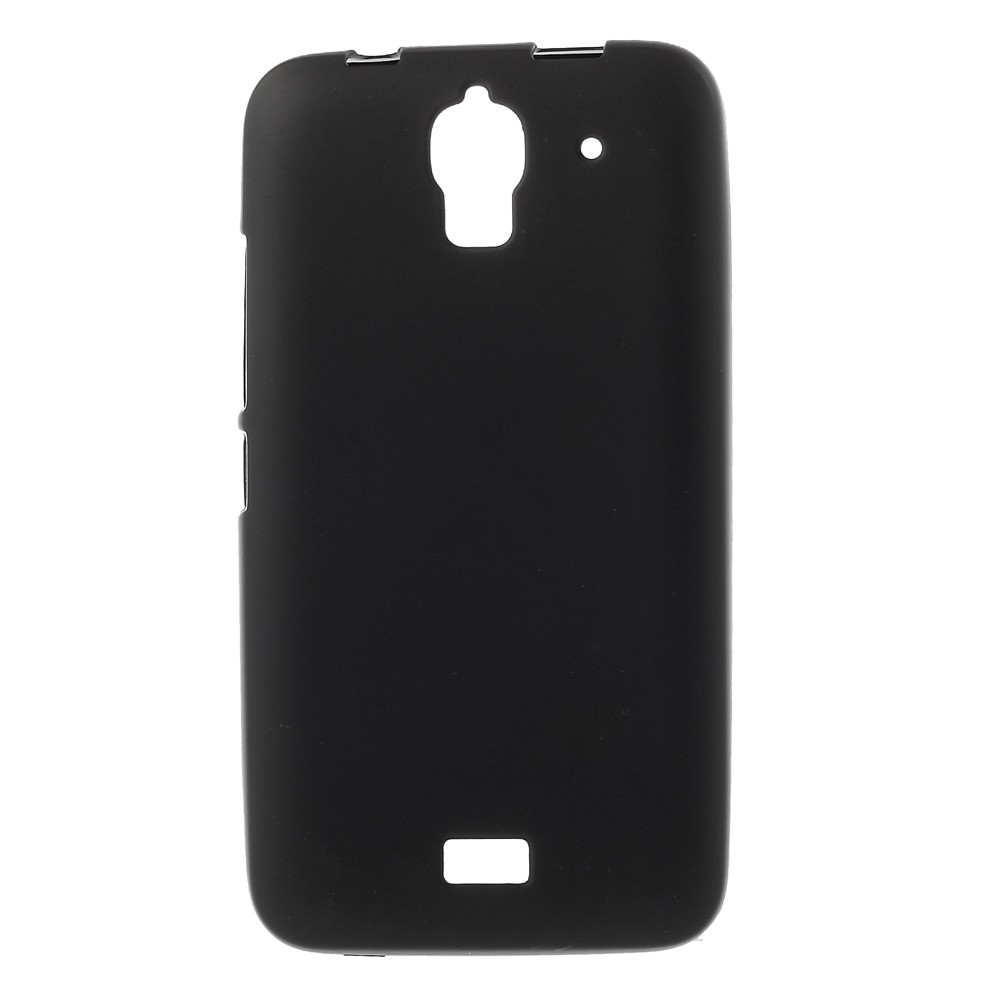 Image of Huawei Y360 InCover TPU Cover - Sort