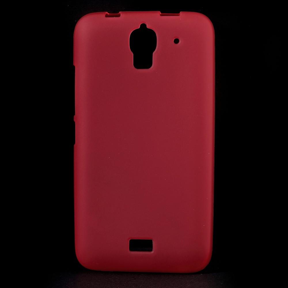 Huawei Y360 Covers