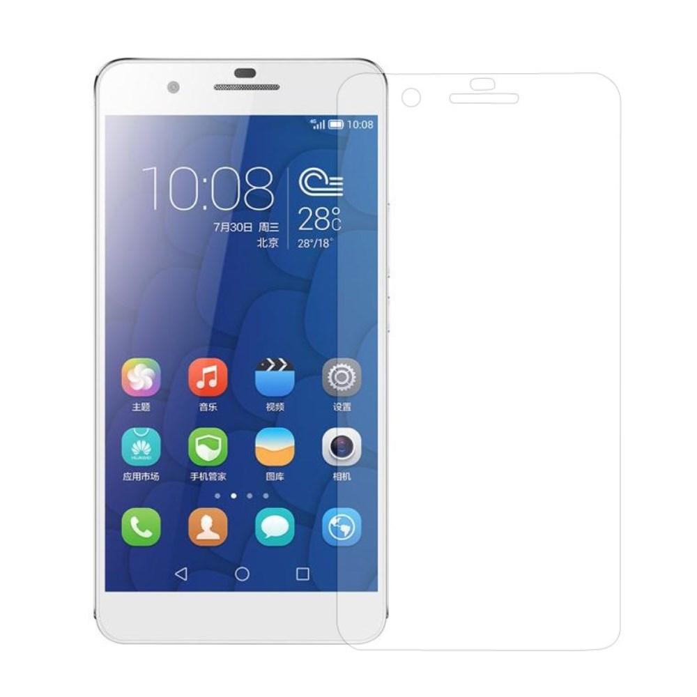 Huawei Honor 6 Plus Beskyttelsesfilm