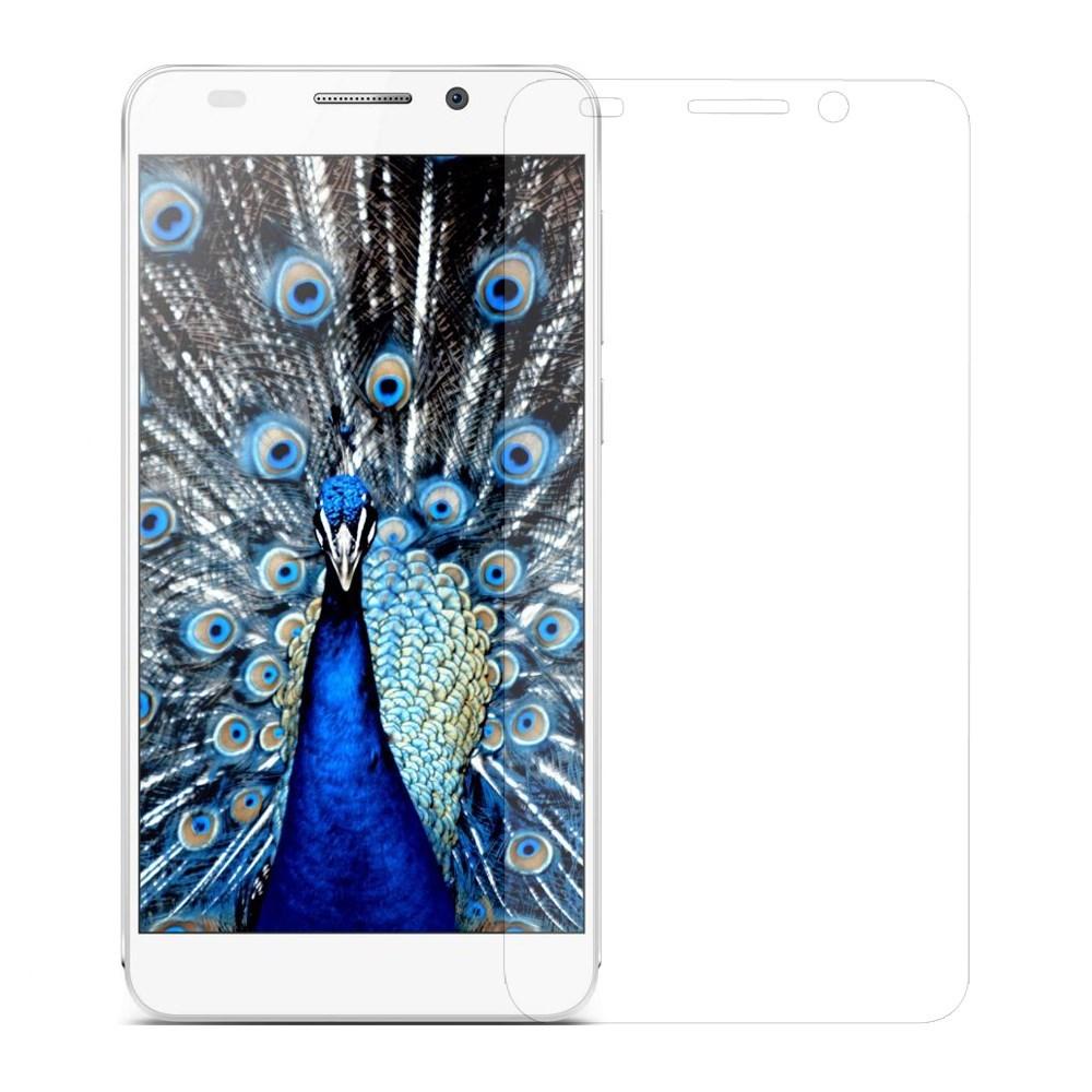 Huawei Honor 6 Beskyttelsesfilm