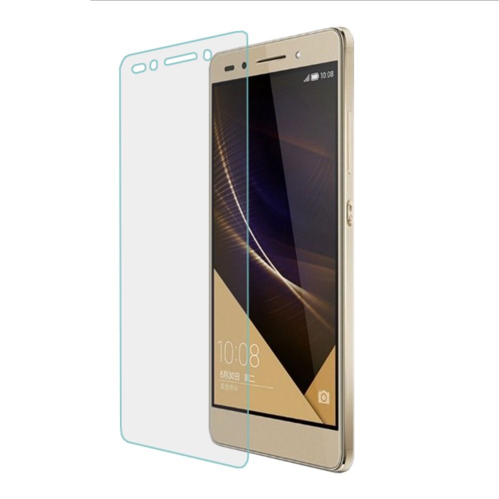 Huawei Honor 7 Beskyttelsesfilm